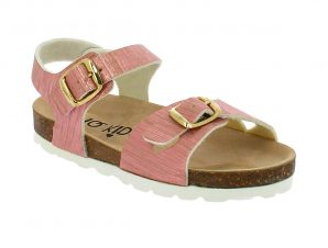IQKIDS 716731 Ροζ Πέδιλο Για Κορίτσια 22-29 – Ροζ – IQKIDS 716731 PINK 22-29-pink-22/4/12/71