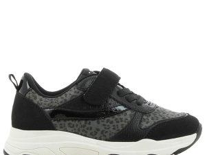 SPROX Sneaker 28-39 – Μαύρο – SX507806/02/2/1/60