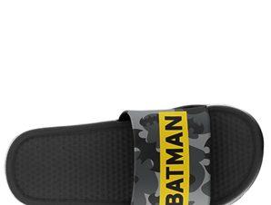 BATMAN Σαγιονάρα 25-33 – Γκρι – BM001770/10/2/7/74