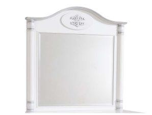 Καθρέφτης συρταριέρας Romantic RO-1800
