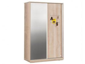 Παιδική ντουλάπα D-1007