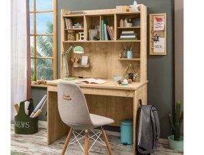 Παιδικό γραφείο MO-1103-1104