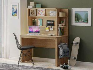 Παιδικό γραφείο MO-1108-1109
