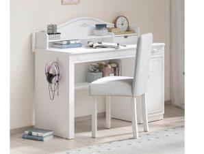 Παιδικό γραφείο SE-GREY-1101-1104